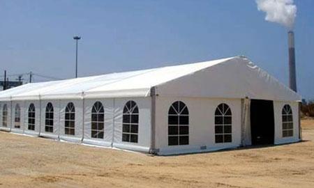 אוהלים כץ אוהלים של משפחה