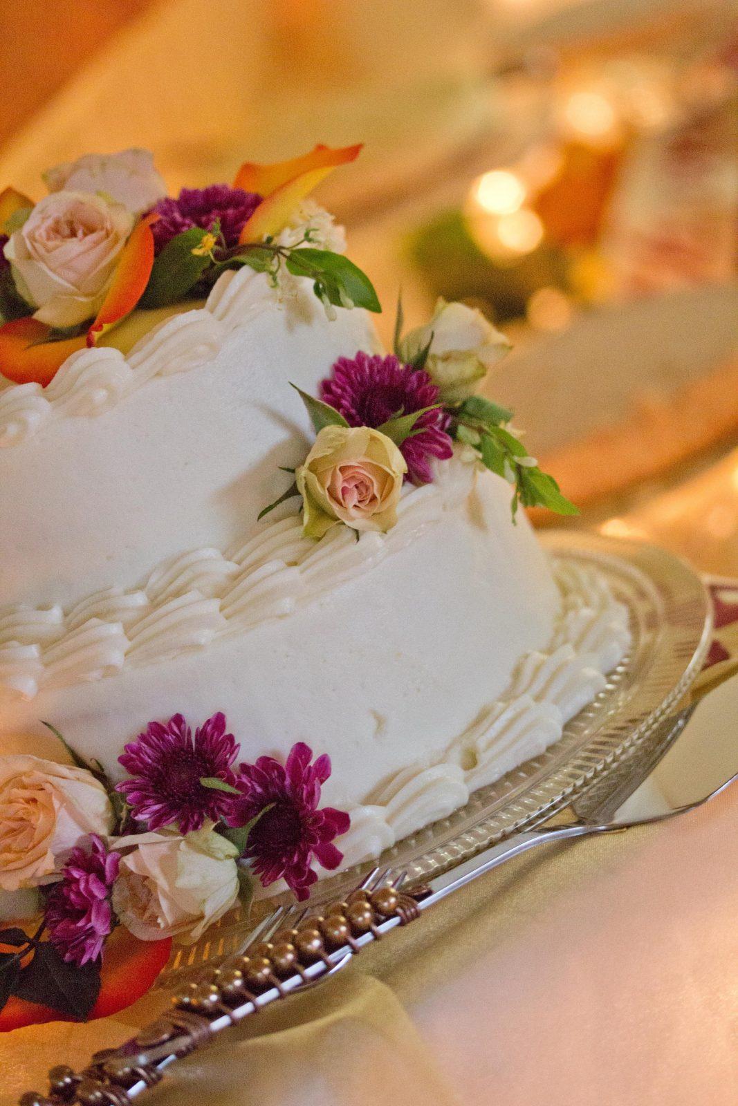 אוהל לחתונה – כיצד לבחור?